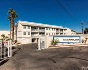 1675 Highway 95 Unit D4, Bullhead City image
