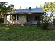 37755 ROW RIVER  RD, Dorena image