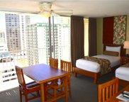 2427 Kuhio Avenue Unit 1708, Honolulu image