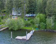 62650 S Powderhorn Bay Rd, Harrison image