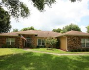 5044 Autumn Ridge Lane, Windermere image