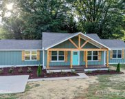 7901 Reames  Road, Charlotte image