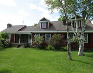 692 Bungy Road, Columbia image