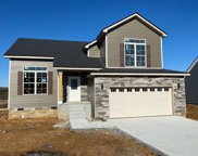 320 Big Son Lane, Lot 107, Smyrna image