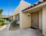 73842 Ocotillo Court, Palm Desert image