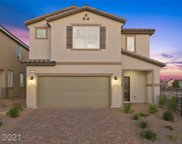 6314 Wind Loft Street Unit lot 63, North Las Vegas image