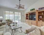 6614 Weston Way Unit F-4, Naples image