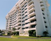 30 Turner Street Unit 901, Clearwater image