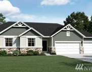 15601 133rd Ave E, Puyallup image
