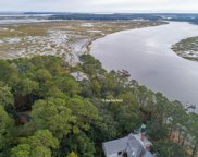 15 Pee Dee  Point, Dataw Island image