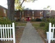 8101 Tippin Ave Unit #H, Pensacola image