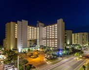 5300 N Ocean Blvd. Unit 708, Myrtle Beach image