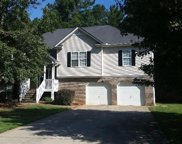 166 Enclave Drive, Powder Springs image