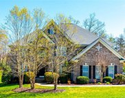 6023  Crown Hill Drive, Mint Hill image