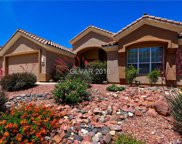 222 DEER CROSSING Way, Henderson image