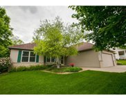 10693 Alicia Circle, Inver Grove Heights image