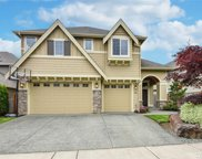 1655 273rd Place SE, Sammamish image