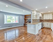 2 Bell  Court, Bellmore image
