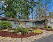 7216 Soundview Dr, Edmonds image