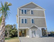 331 Oceanaire Lane, Surf City image