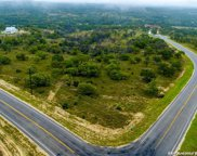 LOT 55 High Point Ranch Rd, Boerne image