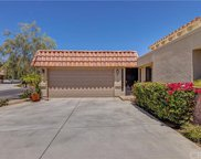 40688     La Costa Circle E, Palm Desert image