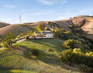 16405 De Witt Ave, Morgan Hill image