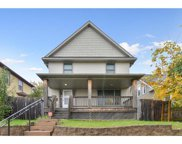 3426 Fremont Avenue N, Minneapolis image