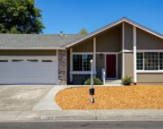 4599 Heath Circle, Rohnert Park image