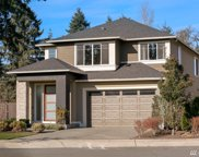 16909 37th Dr SE, Bothell image
