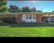6145 S 520  E, Salt Lake City image