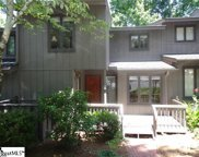 155 Ingleoak Lane, Greenville image