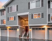 925 5th Ave NW Unit B-104, Issaquah image