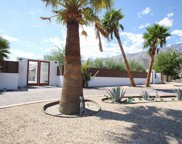 505 W Sepulveda Road, Palm Springs image