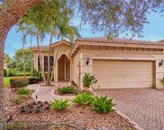 5881 NW 124th Way, Coral Springs image