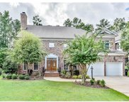 16435  Crystal Downs Lane, Charlotte image