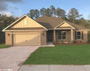 11839 Lodgepole Court, Spanish Fort image