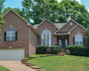 6540 Chessington Dr, Nashville image