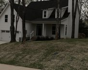7106 Pepper Tree Circle, Fairview image