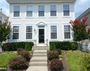 42948 BROOKTON WAY, Ashburn image