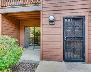 540 S Forest Street Unit 5-101, Denver image