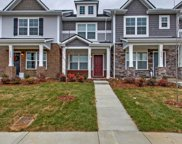 1383 Riverbirch Lane, Hermitage image