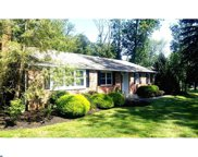 57 W Peace Valley Road, Chalfont image
