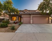 4313 W Summerside Road, Laveen image