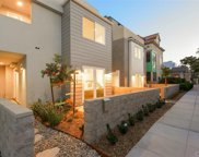 837 Portsmouth, Pacific Beach/Mission Beach image