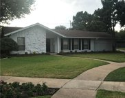3106 La Kenta Circle, Farmers Branch image