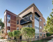 2235 West Maypole Avenue Unit 303, Chicago image