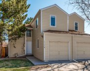 6432 Yank Court Unit A, Arvada image