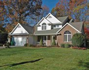 26491 Inverness Dr, South Bend image