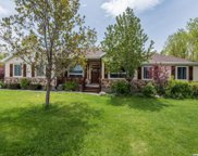 3264 E Horse Thief Dr, Heber City image